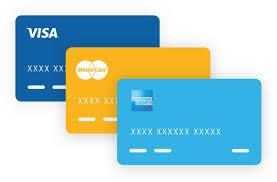 save and use company credit cards qantas business rewards