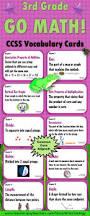 best 25 go math ideas on pinterest fun math games fun math