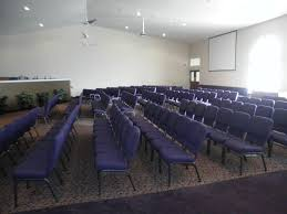 Bertolini Chairs Chairs For Righteous Church Of God Church Chairs By Bertolini