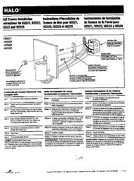 cooper diagram aspire wiring 9534ws cooper wiring diagrams