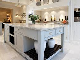 country kitchen design ideas tags french country kitchen designs