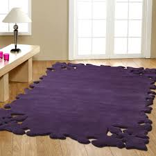 remodelling table of purple area rug 8 10 for modern rugs dining