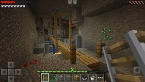 mindcraft pocket edition apk https dl15 apkaward apk mod 180211 0938