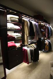 under cabinet accent lighting contemporary dressing room with closet led accent lighting ideas