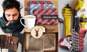 diy gifts for men diy joy