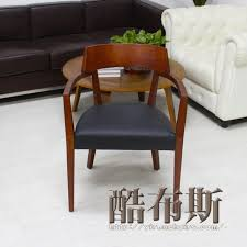 chair most comfortable dining room chairs uk decorating photos in