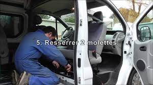siege cing car occasion banquette de cing car occasion 28 images renault trafic