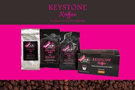 keystone koffee keystone konfections