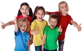 5 small church children s ministry strategies discipleblog
