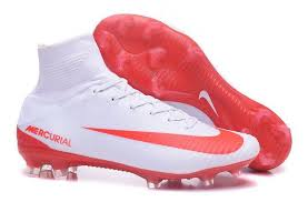 buy boots with paypal accept paypal payment buy discount 2017 nike mercurial superfly v