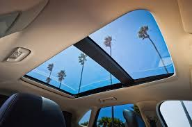 nissan altima for sale with sunroof vehicles offering panoramic sunroofs for less than 50 000 motor