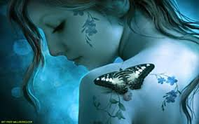pin by rebecca bowell on butterflies pinterest blue wallpapers