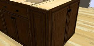 how to build kitchen islands kitchen beautiful kitchen island table diy beautiful build