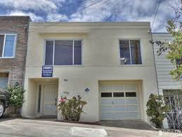 cheapest homes in usa mapping the 10 cheapest properties for sale in san francisco