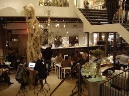 alexandra d foster destinations perfected new york city a 48