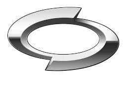 mitsubishi car logo renault samsung motors wikipedia