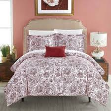 Male Queen Comforter Sets Male Bedding Sets You U0027ll Love Wayfair
