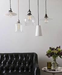 clear glass light fixtures lighting fixtures beguiling clear glass lighting fixtures sea glass