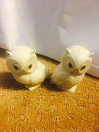 ceramic owl wedding cake toppers owl figurines cake toppers