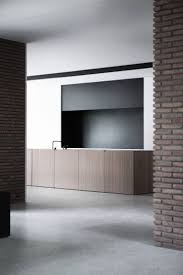 Porsche Design Kitchen by 252 Best Brave Developments Images On Pinterest Kitchen