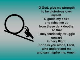 Strength Love Quotes by Awesome God Give Me Strength Quotes 36 On Best Love Quotes With
