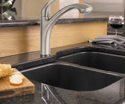 hansgrohe kitchen faucet costco kitchen faucets costco home design