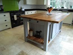 picture of kitchen islands freestanding kitchen islands painted kitchen islands