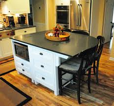 Custom Kitchen Cabinets Maryland Cabinets A Cut Above Inc - Custom kitchen cabinets maryland