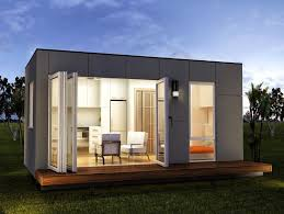 modular small homes best 25 ideas on pinterest mobile 16 home