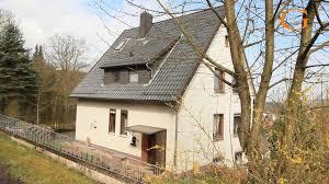 Hausverkauf Hausverkauf In Alfeld Von Geipel Immobilien Gmbh Alfeld Leine