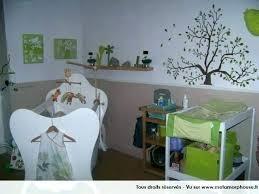chambre bébé peinture chambre bebe neutre plus idee chambre bebe mixte peinture deco