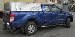 Ford Ranger Truck Tent - aluminium hard top ford ranger xc 2012 u003e