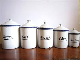 teal kitchen canisters teal kitchen canisters teal kitchen canister sets teal and red