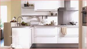 astuce pour amenager cuisine aménagement petit espace cuisine meilleur de logiciel aménagement