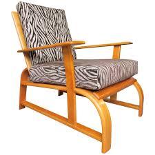 Furniture Home Modern Lounge Chair Ideas Furniture  Design - Modern lounge chair design