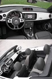 volkswagen white convertible 2014 volkswagen beetle tdi u2013 bug imitating camel u2013 review drive