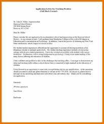 11 resignation letter formats full block bibliography apa