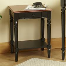 Table Under Sofa by Sofa Table Target