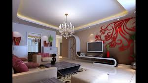 wohnzimmer tapeten ideen beige uncategorized tolles wohnzimmer tapeten ebenfalls wohnzimmer