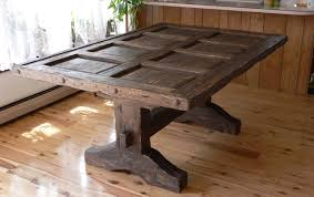 dining room design for oak dinning table ideas awesome oak