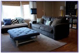 ikea lack coffee table ottoman coffee table home furniture