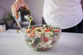 italian pasta salad primal palate paleo recipes