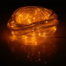battery operated led string lights waterproof 3aa battery operated 5m 50leds strip lights waterproof pvc tube