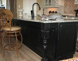 kitchen island with sink and dishwasher and seating kitchen island with sink and dishwasher and seating the best