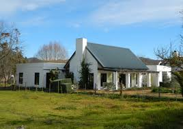 Granny Pods For Sale by Acorn Estates Selling Real Estate In Greyton