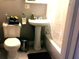bathroom decorating ideas for apartments apartment bathroom decorating ideas maestra me