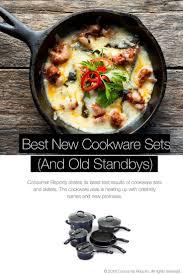 best kitchen knives set consumer reports 100 best kitchen knives consumer reports 100 best single