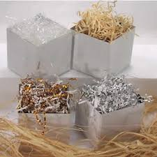 cello shred shreds and fills wood wool cellophane and paper in bags or in bulk