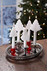 how to make awesome candles with cookie cutters from couture