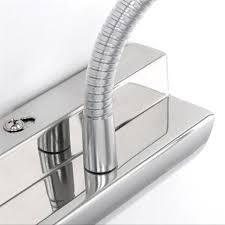 led bathroom light fixtures bathroom lighting ideas with tube led